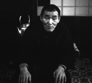 鈴木幸之助 昭和41年
