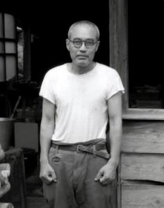 煤孫実太郎 昭和42年
