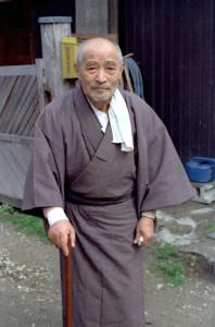 伊藤松三郎 昭和47年