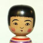 長谷川健三