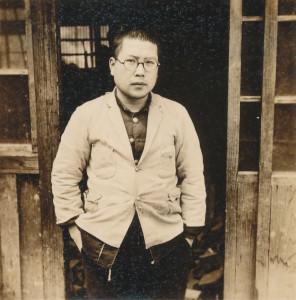佐藤友晴 昭和15年