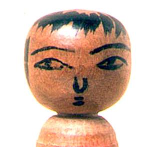 ichimon2