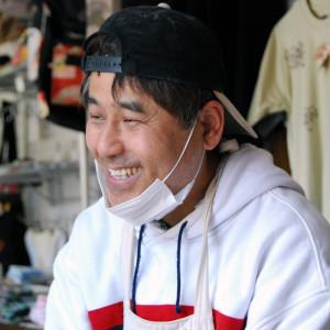 西山敏彦 平成25年3月