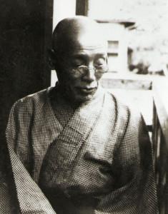 斎藤太治郎