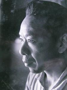 佐藤文男(昭和40年)