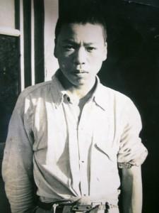 佐藤文男(昭和17年)