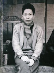 佐藤三男(昭和35年1月)
