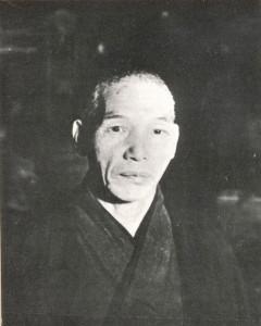 高橋寅蔵 昭和15年