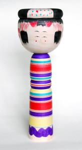 〔30.5cm(昭和48年頃)(橋本正明)〕天江コレクションの栄五郎型