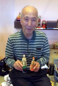 佐藤賀宏 平成26年9月