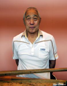 須貝国男 平成26年9月