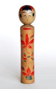 〔18.4cm(昭和16年)(鈴木康郎)〕 米浪庄弌旧蔵