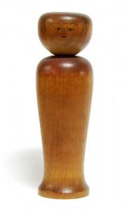 〔14.9cm(昭和16年)(鈴木康郎)〕 米浪庄弌旧蔵 山田猷人描彩の書き入れあり