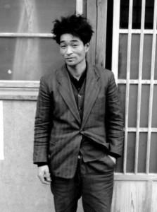 斎藤弘道 昭和40年