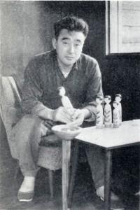 鈴木幸太郎 昭和38年