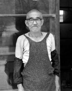 大沼健三郎  昭和44年