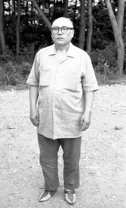 佐藤英吉  昭和42年
