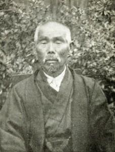 秋保 佐藤三蔵