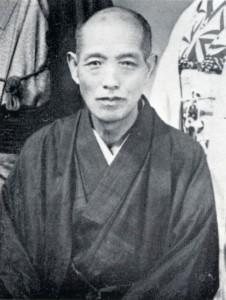 鈴木米太郎