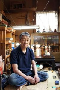 高橋武俊 平成27年6月