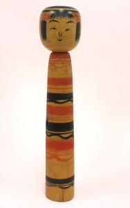 〔21.2cm(昭和16年)(西田記念館)〕 名和好子旧蔵