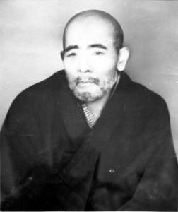 岡崎仁三郎