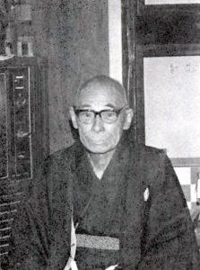 saikichi