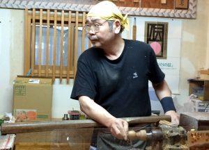鈴木俊幸  平成28年9月