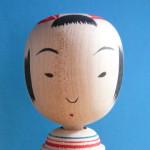 志田菊宏・五郎八型